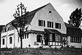 Buchenhof um 1900.jpg