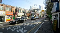 Bucheon, South Korea 2001.jpg