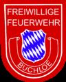 Buchloe Feuerwehrwappen.png