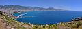 Bucht von Alanya, Türkei.jpg