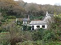 Buck's Mills cottages - geograph.org.uk - 1595995.jpg