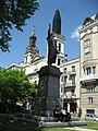 Budapešť 1061.jpg