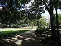 Budapest (agost 2012) - panoramio (48).jpg