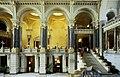 Budapest Neprajzi Muzeum 002.jpg