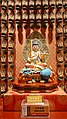 Buddha Tooth Relic Temple Singapore (27216272129).jpg