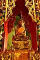 Buddha in Buddhism School of Watkungtaphao.jpg