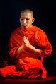 Buddhist Monk (2102587986).jpg