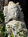 Buddhist Sculpture - Little Bagan - Outside Hsipaw - Myanmar (Burma) (12225978325).jpg