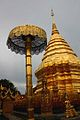 Buddhist Temple, Thailand (29163462).jpg