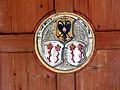 Buech Dionys (Jona) - St. Dionys - Innenansicht 2012-01-15 14-27-40 (SX230).JPG