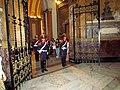 Buenos Aires Metropolitan Cathedral-1.jpg