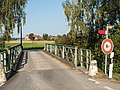 Buenstrasse Brücke20170923-jag9889.jpg