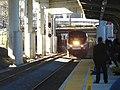 Buffalo Exchange Street - first train.jpg