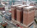 Buffalo Statler Towers.jpg