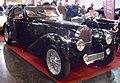 Bugatti 57 von Guillore 1938 schräg.JPG