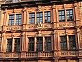 Building facade, Würzburg - DSC02919.JPG