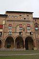 Building in Bologna.jpg