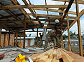 Building reprieve, 36th Engineer Brigade joins with Armed Forces Liberia 141114-A-YF937-885.jpg