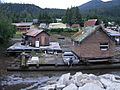 Buildings and boats, Wrangell, Alaska.jpg