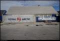 Buiobuione - Ilulissat - greenland - 2018 - 15.tif