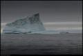 Buiobuione - iceberg - baffin bay - greenland - 2018 - 4.tif