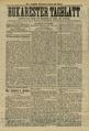 Bukarester Tagblatt 1888-08-05, nr. 173.pdf