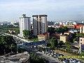 Bukit Bintang, Kuala Lumpur, Federal Territory of Kuala Lumpur, Malaysia - panoramio (1).jpg