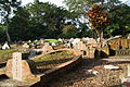 Bukit Brown Cemetery, Singapore - 20110326-01.jpg