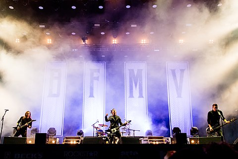 Bullet for My Valentine live at Rock am Ring 2016 Bullet for My Valentine - Rock am Ring 2016 -2016157002127 2016-06-04 Rock am Ring - Sven - 5DS R - 0118 - 5DSR6003 mod.jpg
