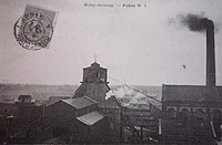 Bully-les-Mines - Fosse n° 1 - 1 bis - 1 ter des mines de Béthune (A).jpg