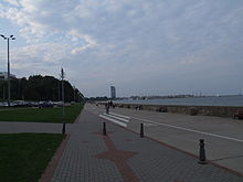 Bulwar Nadmorski w Gdyni - 009.JPG