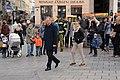 Bundes khd uebung lentia bfkuu denkmayr 164 (48848620076).jpg