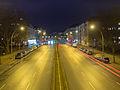 Bundesallee bei Nacht 20150129 3.jpg