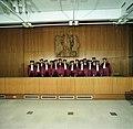 Bundesarchiv B 145 Bild-F083311-0002, Karlsruhe, Bundesverfassungsgericht.jpg