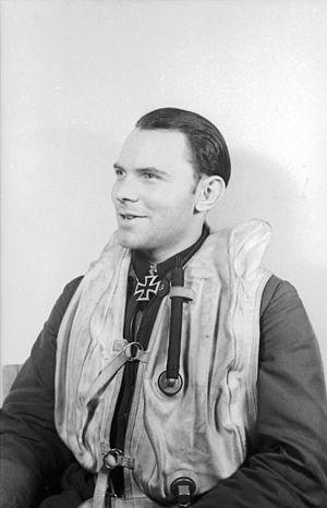 Heinz Vinke