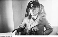 Bundesarchiv Bild 101II-MW-3520E-26A, Herbert Emil Schultze.jpg
