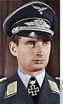 Bundesarchiv Bild 146-1985-015-20, Hajo Herrmann Recolored.jpg
