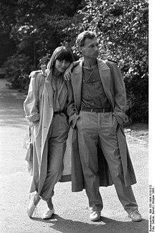 Années 1980 en mode — Wikipédia