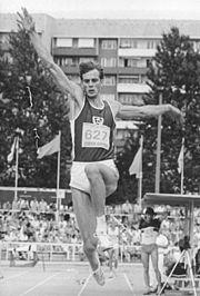Bundesarchiv Bild 183-1989-0723-011, Marco Delonge