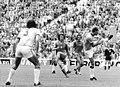 Bundesarchiv Bild 183-N0716-0306, Fußball-WM, VR Polen - Brasilien 1-0.jpg