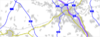 Bundesautobahn 562 map.png