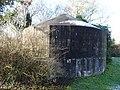Bunker am Altengrodener Weg 1579.jpg