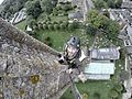 Burford Church. 200ft up..jpg