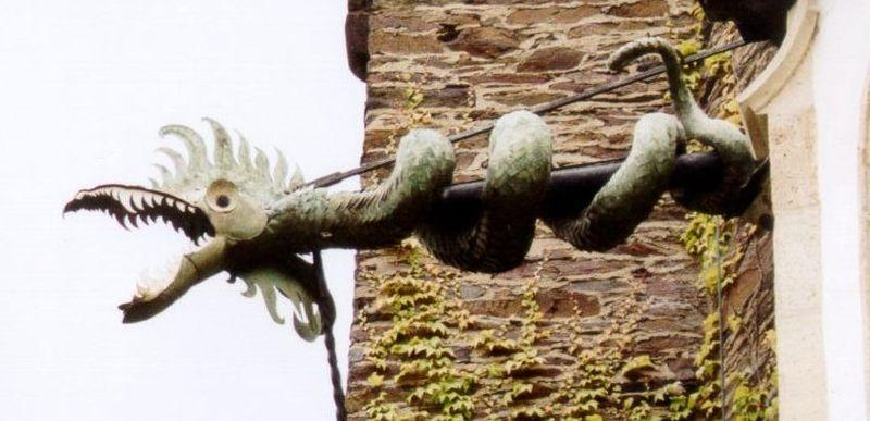 File:Burg Eltz 3.jpg