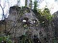 Burg Neu-Leonroth neuer Palas 1.jpg
