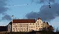 Burg Trausnitz in Landshut.jpg