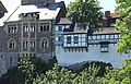 Burg Wartburg in Thüringen 2H1A9217'WI.jpg