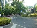 Burgas - panoramio (20).jpg