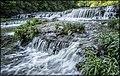 Burgess Falls view ^3 - panoramio.jpg