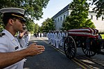 Burial of John McCain 180902-N-OI810-538 (44436605881).jpg
